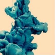 """ALBUM REVIEW: """"Temper Trap"""" by Temper Trap"""
