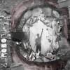 "ALBUM REVIEW: ""1.0"" by Sad Robot"