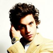 FREE TICKETS: Mika @ Fonda, LA 10/22/12