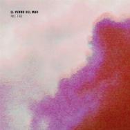 "ALBUM REVIEW: ""Pale Fire"" by El Perro del Mar"