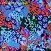 """Lake Tones"" by Wild International"