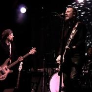 LIVE REVIEW: The Church @ El Rey Theatre 2/2