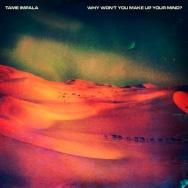 HEAR THIS: Tame Impala Remix