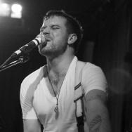 LIVE REVIEW: Telekinesis @ The Echo 2/24/11