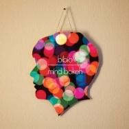"""""""Mind Bokeh"""" by Bibio"""