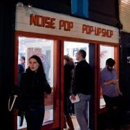 NOISE POP: A Photo Recap of the 2011 Festival