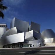 LIVE REVIEW: Local Natives @ Walt Disney Concert Hall 2/26