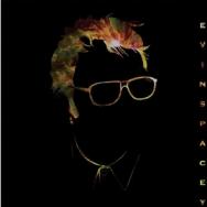"""ALBUM REVIEW: """"Evinspacey"""" by Cassettes Won't Listen"""