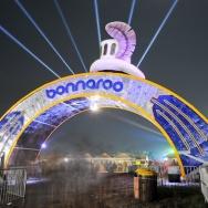 BONNAROO 2011