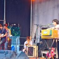 Northside Festival Friday Highlights, 6/17/11