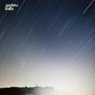"""ALBUM REVIEW: """"Gardens & Villa"""" by Gardens & Villa"""