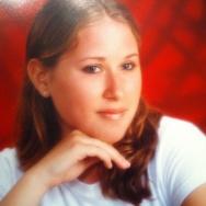 HIGH SCHOOL REUNION: Julie Dyer (2000-2004)
