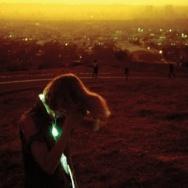 "ALBUM REVIEW: ""Era Extrana"" by Neon Indian"