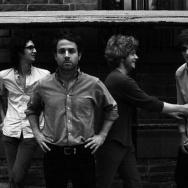 FREE TICKETS: Dawes @ The Music Box, LA 11/17/11