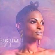 "ALBUM REVIEW: ""Break of Dawn"" by Goapele"