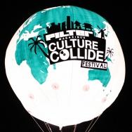 LIVE REVIEW: FILTER Magazine's Culture Collide Festival 2011