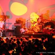 PICTURE THIS: Toro Y Moi @ El Rey, LA 10/03/11