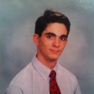 High School Reunion: Hooter Hicks (1998-2002)