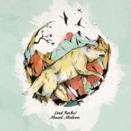 "ALBUM REVIEW: ""Mount Modern"" by Dad Rocks!"