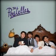 FREE TICKETS: The Postelles @ Bootleg Theater, LA on 12/6/11