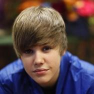 OUT ON A LIMB: Bieber Fever