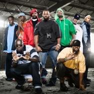 FREE TICKETS: Wu-Tang Clan @ Club Nokia, LA 1/21/12