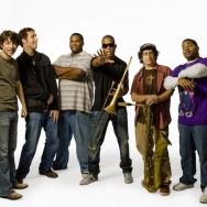 FREE TICKETS: Trombone Shorty @ Key Club, LA 2/11/12