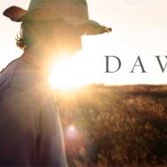 HEAR THIS: Dawns