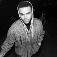 COUNTDOWN: 24 Days to Coachella – The Weeknd