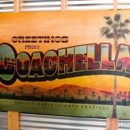 OUT ON A LIMB: Coachella – A Newcomer's Take On Three Insane Days