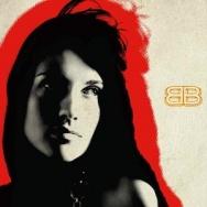 "ALBUM REVIEW: ""Butterfly Boucher"" by Butterfly Boucher"