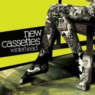"ALBUM REVIEW: ""Winterhead"" by New Cassettes"