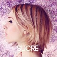 "ALBUM REVIEW: ""A Minor Bird"" by Sucre"