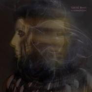 "ALBUM REVIEW: ""Tigermending"" by Carina Round"