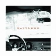 "ALBUM REVIEW: ""Battleme"" by Battleme"