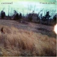 """ALBUM REVIEW: """"27 Rue de Mi'chelle"""" by Carrousel"""