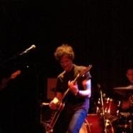 LIVE REVIEW: Lovedrug @ Bootleg Theatre, LA  5/10/12
