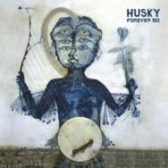 "ALBUM REVIEW: ""Forever So"" by Husky"