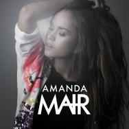 EXCLUSIVE INTERVIEW: Amanda Mair