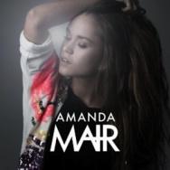 """ALBUM REVIEW: """"Amanda Mair"""" by Amanda Mair"""