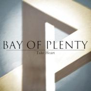 HEAR THIS: Bay of Plenty