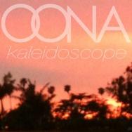 "NorCal Report: ""Kaleidoscope"" Premiere by OONA"