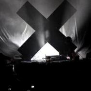 FREE TICKETS: The xx @ 98.7 Penthouse, LA 7/23/12