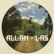"ALBUM REVIEW: ""Tell Me"" by Allah-Las"