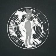 "ALBUM REVIEW: ""Pilot Machines"" by Darlingside"