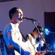 PICTURE THIS: J. Thoven @ KKI, Costa Mesa 7/21/12