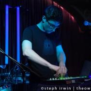 LIVE REVIEW: Teen Daze @ Kung Fu Necktie, Philadelphia 7/3/12