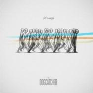 "ALBUM REVIEW: ""It's Easy"" by Dogcatcher"