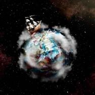"""ALBUM REVIEW: """"Violent Waves"""" by Circa Survive"""