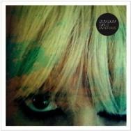 """ALBUM REVIEW: """"End of Daze"""" by Dum Dum Girls"""